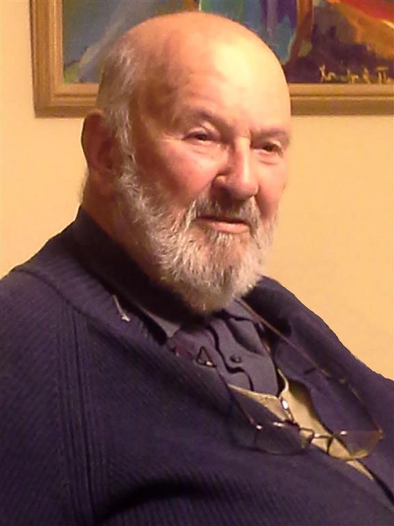 Janez Majcenovič
